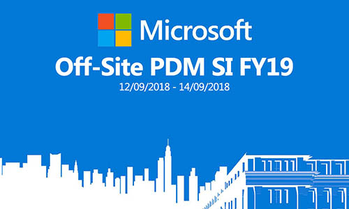 ms-offsite-pdm img