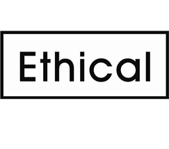 ETHICAL- LAB FLUTER