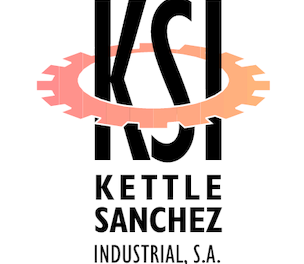 KETTLE SANCHEZ