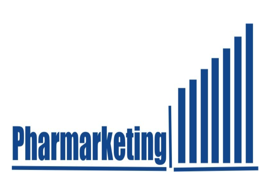 PHARMARKETING DOMINICANA